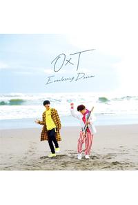 (CD)「ダイヤのA actII」エンディングテーマ Everlasting Dream(初回限定盤)/OxT
