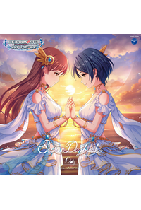 (CD)THE IDOLM@STER CINDERELLA GIRLS STARLIGHT MASTER for the NEXT! 04 Secret Daybreak