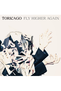 (CD)FLY HIGHER AGAIN(Type B)/鶯籠