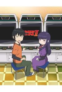 (DVD)ハイスコアガールII STAGE2 (初回仕様版)
