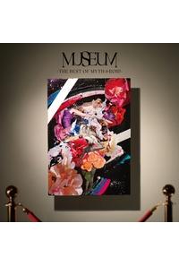 (CD)MYTH & ROID ベストアルバム(初回限定盤)