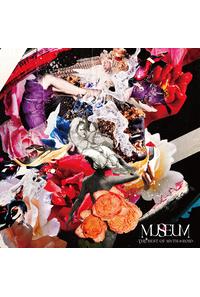 (CD)MYTH & ROID ベストアルバム(通常盤)