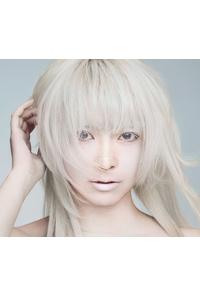 (CD)ぷ。(初回限定盤B)/みゆはん