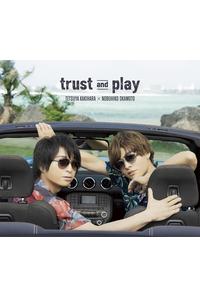(CD)柿原徹也×岡本信彦Collaboration Mini Album (豪華盤)