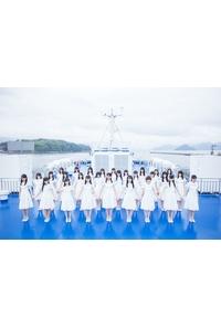 (CD)タイトル未定(Type A)初回限定盤/STU48