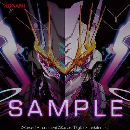 (CD)beatmania IIDX 27 HEROIC VERSE Original Soundtrack