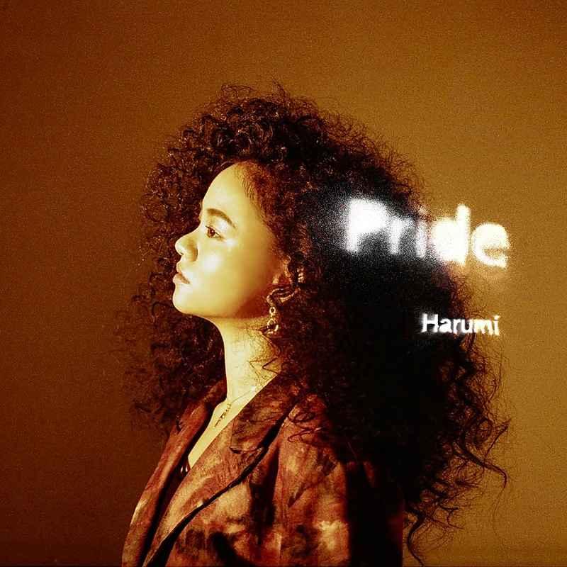 (CD)「波よ聞いてくれ」エンディングテーマ Pride(通常盤)/遥海