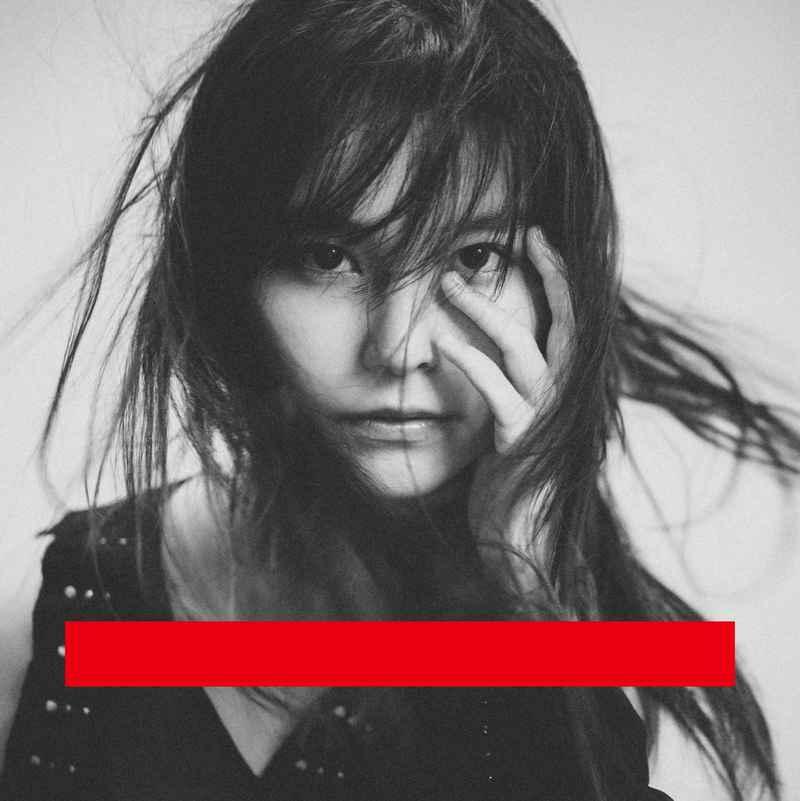 (CD)「BORUTO-ボルト- NARUTO NEXT GENERATIONS」エンディングテーマ セントラル(通常盤)/坂口有望
