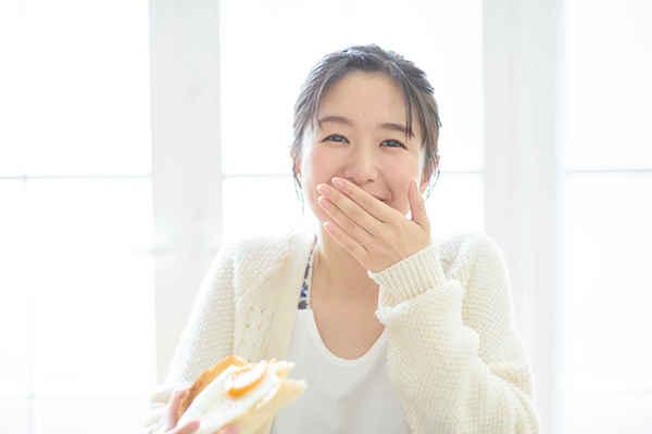 (CD)茅野愛衣10thメモリアルブック&ミニアルバム「むすんでひらいて」