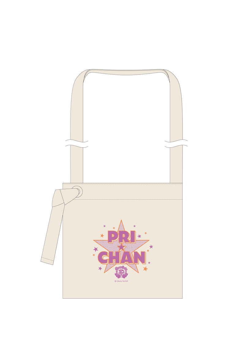 (OTH)プリティーシリーズ バッグ キラッとプリ☆チャン
