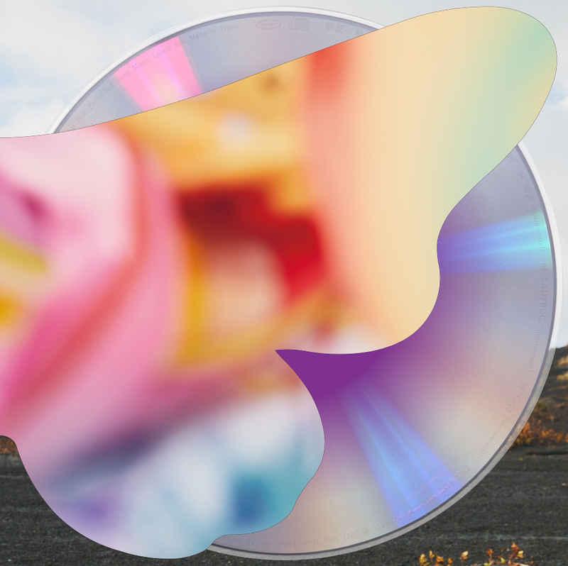 (CD)「半妖の夜叉姫」エンディングテーマ 結証(初回生産限定盤)/緑黄色社会