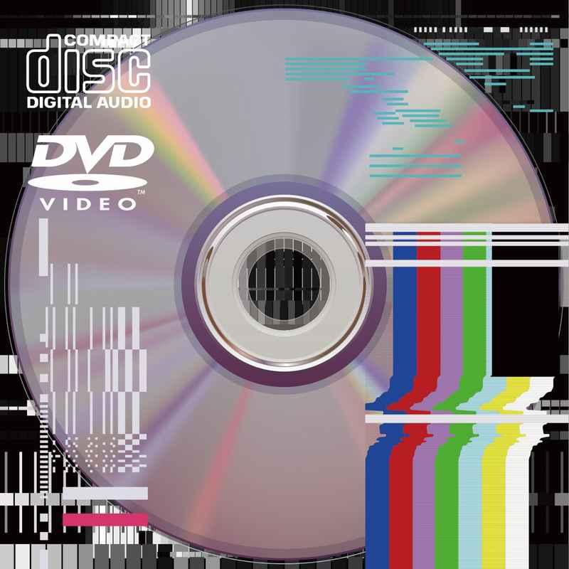 (CD)FLIP SOUND(DVD付盤)/BACK-ON