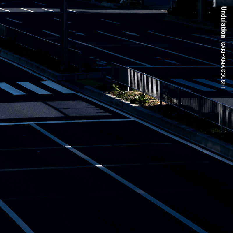 (CD)「2.43 清陰高校男子バレー部」エンディングテーマ Undulation(通常盤)/崎山蒼志