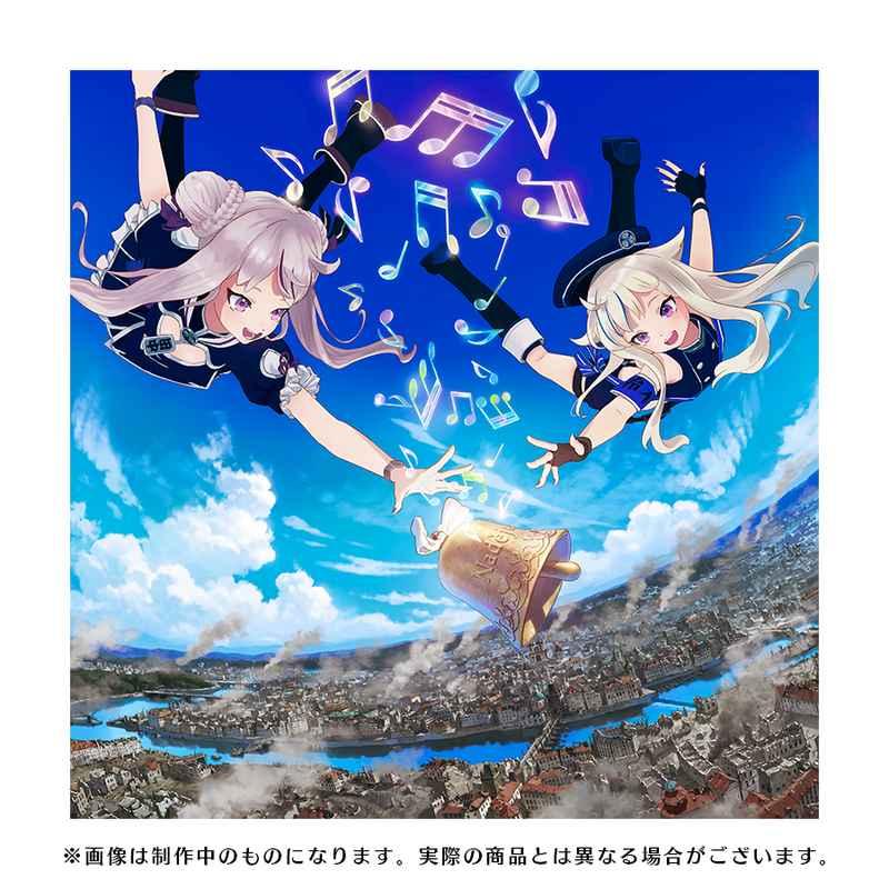 (CD)希織歌(通常盤)/HIMEHINA