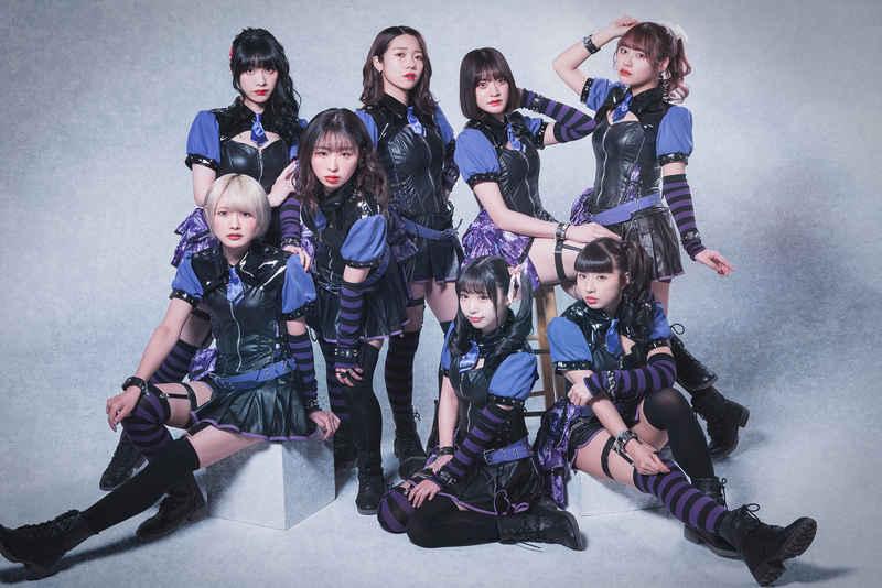 (CD)タイトル未定(通常盤B)/Pretty Ash