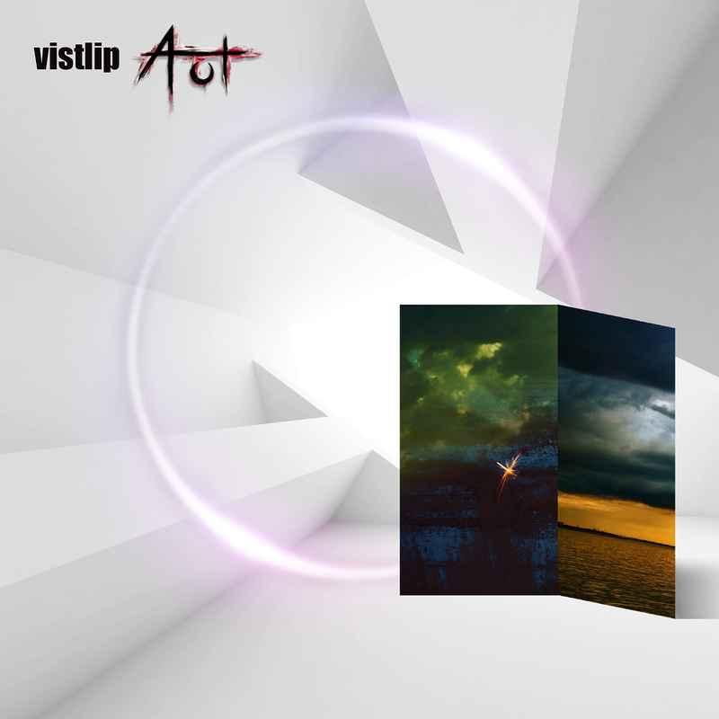 (CD)「デュエルマスターズ キング」エンディングテーマ Act(lipper)/vistlip