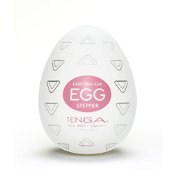TENGA EGG STEPPER[ステッパー](AG)