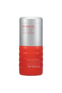 TENGA ダブルホール・カップ(AG)