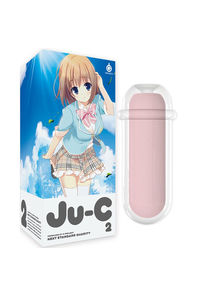 G PROJECT Ju-C 2