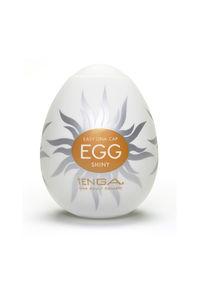 TENGA EGG SHINY [シャイニー]