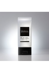 TENGA PLAY GEL DIRECT FEEL