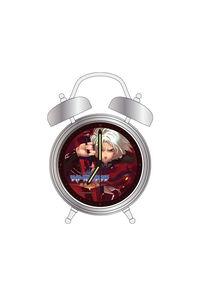 アクアプラス ティアーズ・トゥ・ティアラ -花冠の大地- アロウン オリジナルボイス入り目覚まし時計