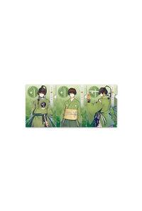 プロケット 刀剣乱舞-ONLINE- クリアファイルセット41:石切丸