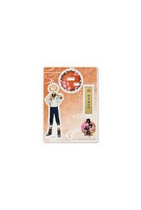 プロケット 刀剣乱舞-ONLINE- アクリルフィギュア(内番)46:博多藤四郎