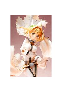 ホビーマックス Fate/EXTRA CCC セイバー・ブライド 完成品