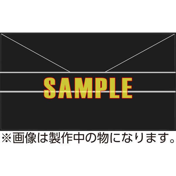 アズールレーンSDフィギュア「第一弾」【ラフィー&明石】