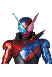 メディコムトイ リアルアクションヒーローズ No.779 RAH GENESIS 仮面ライダービルド ラビットタンクフォーム 完成品