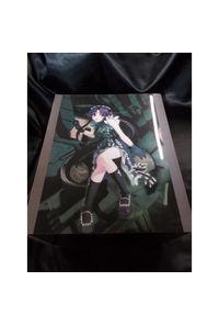 【中古】(PS2)機神咆吼デモンベイン A-BRAND BOX