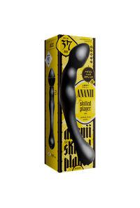 PPP python head stick+[パイソンヘッドスティック改]