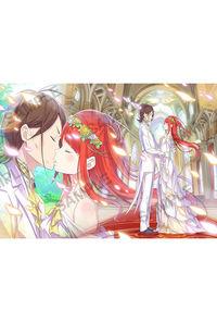 KADOKAWA MFたぺJ 005「Re:ゼロから始める異世界生活 EX」
