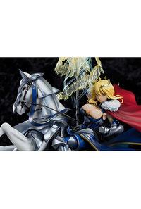グッドスマイルカンパニー Fate/Grand Order ランサー/アルトリア・ペンドラゴン 完成品