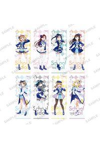 KADOKAWA ラブライブ!サンシャイン!! ポス×ポスコレクション vol.5 BOX