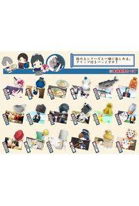 PROOF 続『刀剣乱舞-花丸-』 指の上の小物! vol.1 BOX