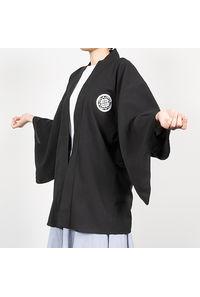 オランジュ・ルージュ 刀剣乱舞-ONLINE- 羽織 加州清光