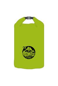 グッドスマイルカンパニー ヤマノススメ サードシーズン ねんどろいどぷらす 8Lスタッフバッグ
