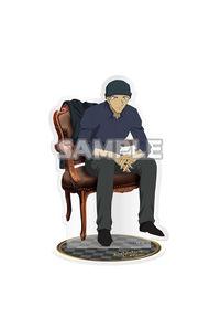 ブシロードクリエイティブ 名探偵コナン アクリルスタンド 椅子ver. 赤井秀一