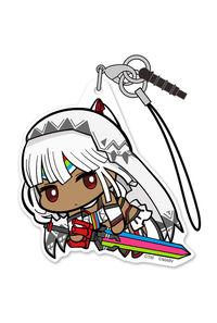 コスパ Fate/EXTELLA LINK アルテラ アクリルつままれストラップ