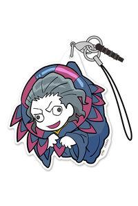 コスパ Fate/EXTELLA LINK ジル・ド・レェ アクリルつままれストラップ