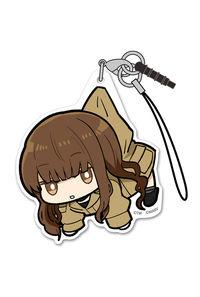 コスパ Fate/EXTELLA LINK マスター(女) アクリルつままれストラップ