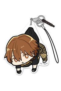 コスパ Fate/EXTELLA LINK マスター(男) アクリルつままれストラップ