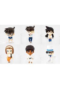 KADOKAWA PUTITTO series(プティットシリーズ) 「名探偵コナン でふぉるめver.3」 BOX