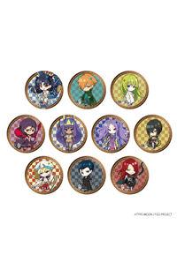 A3 缶バッジ「Fate/Grand Order」06/CMRE BOX