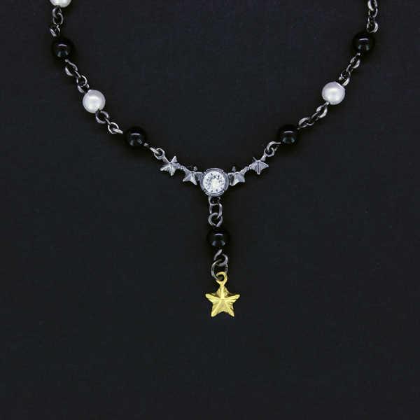 【ライチ☆光クラブ】廃墟の帝王ブレスレット 単品販売