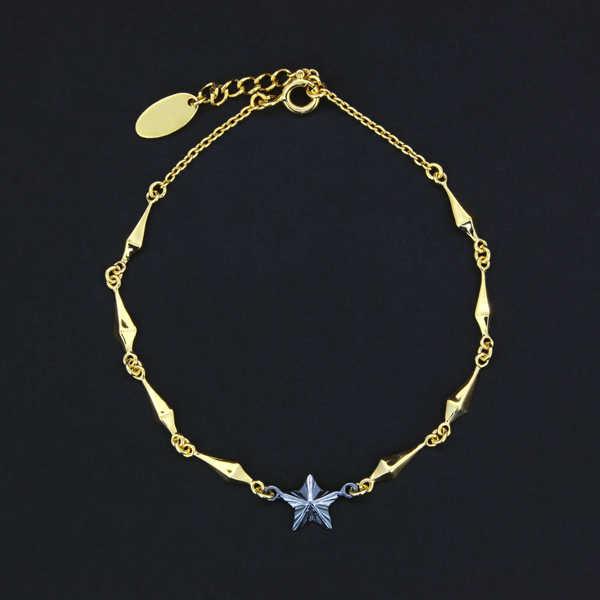 【ライチ☆光クラブ】光クラブブレスレット 単品販売