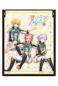 コンテンツシード IDOL FANTASY -アイドルファンタジー- ミラー すいーつ!Mon-Star!