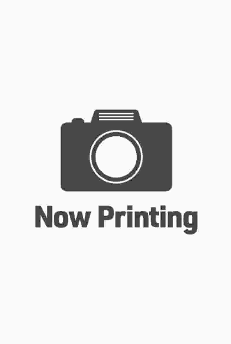 カゲロウプロジェクト 10mm厚アクリルフィギュア ハロウィンver カノ